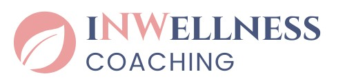Inwellness Coaching