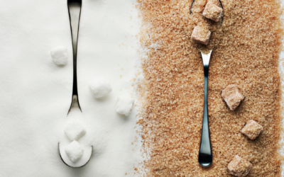 Are Hidden Sugars Bad for Health?